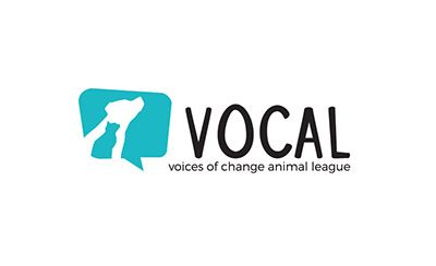 Be the Difference, Be VOCAL