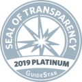 guidestarseal_2019_2018_platinum